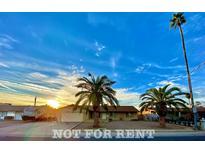 View 13014 N 34Th Ave Phoenix AZ