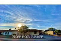 View 4113 W Pinchot Ave Phoenix AZ