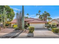 View 10483 E Becker Ln Scottsdale AZ