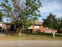 View 4250 W Keim Dr Phoenix AZ