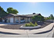 View 5143 W Surrey Ave Glendale AZ