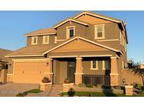 View 18121 N Tara Ln Maricopa AZ