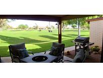 View 7755 E Laguna Azul Ave # 200 Mesa AZ
