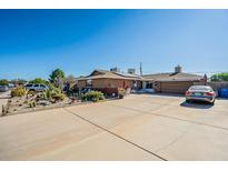 View 3111 W Redfield Rd Phoenix AZ