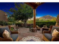View 24025 N 113Th Way Scottsdale AZ