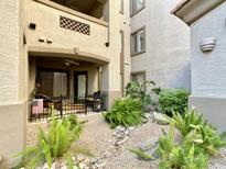 View 14000 N 94Th St # 1155 Scottsdale AZ