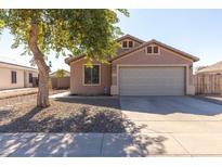 View 1085 W Rosal Ave Apache Junction AZ