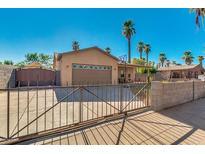 View 2039 W Monroe St Phoenix AZ