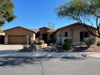 View 27603 N 59Th Dr Phoenix AZ