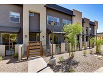 View 7531 E Billings St # 132 Mesa AZ