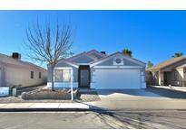 View 1415 W 18 Ave Apache Junction AZ