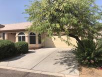 View 16640 N 20 St Phoenix AZ