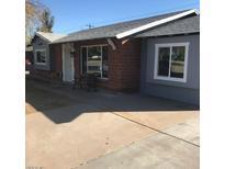 View 4019 W Ocotillo Rd Phoenix AZ