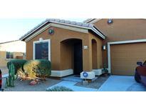 View 900 W Broadway Ave # 40 Apache Junction AZ