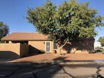 View 12635 W Roanoke Ave Avondale AZ