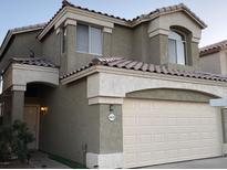 View 4909 W Behrend Dr Glendale AZ