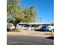 View 1332 W Crescent Ave Mesa AZ