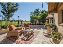 View 7500 E Mccormick Pkwy # 1 Scottsdale AZ
