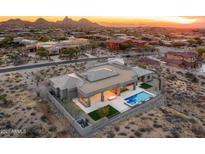 View 10694 E Troon North Dr Scottsdale AZ