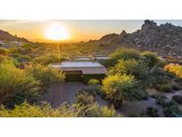 View 11212 E Cimarron Dr Scottsdale AZ