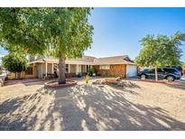 View 4603 W Laurie Ln Glendale AZ
