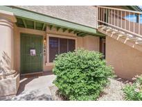View 4901 E Kelton E Ln # 1040 Scottsdale AZ