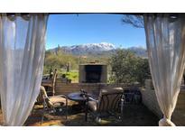 View 40809 N School House Rd Cave Creek AZ