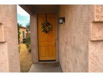 View 619 E Shawnee Rd San Tan Valley AZ
