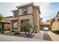 View 5621 E Adrian Ave Mesa AZ