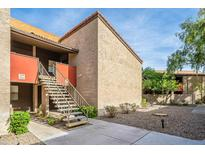 View 1730 W Emelita Ave # 1095 Mesa AZ