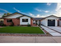 View 8535 E Pinchot Ave Scottsdale AZ