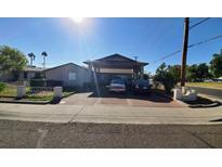 View 3847 W Seldon Ln Phoenix AZ