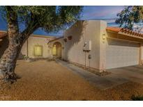 View 1930 S Westwood # 32 Mesa AZ