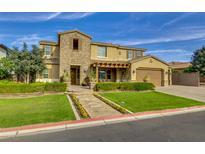 View 3908 E Elmwood St Mesa AZ