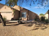 View 37108 W Bello Ln Maricopa AZ