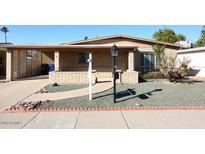 View 2206 E Gretta Pl # Place Phoenix AZ