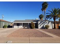 View 4241 N 15Th Dr Phoenix AZ