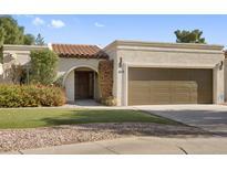 View 12837 N 40Th Way Phoenix AZ
