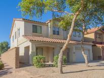View 22156 E Calle De Flores Queen Creek AZ
