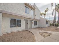 View 3840 N 43Rd Ave # 2 Phoenix AZ
