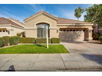 View 7525 E Gainey Ranch Rd # 119 Scottsdale AZ