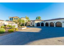 View 12037 N 56Th St Scottsdale AZ