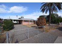 View 3216 W Monte Vista Rd Phoenix AZ