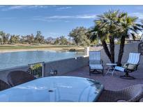 View 7856 E Via Costa E Scottsdale AZ