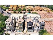 View 300 N Gila Springs Blvd # 181 Chandler AZ
