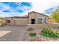 View 17591 W Cedarwood Ln Goodyear AZ