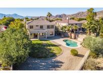 View 16447 S 16Th Ave Phoenix AZ