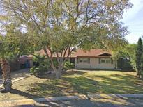 View 4331 E Calle Redonda Phoenix AZ