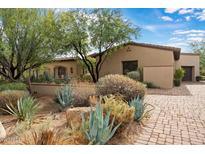 View 7337 E Lower Wash Pass Scottsdale AZ