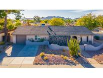 View 3449 E Paradise Dr Phoenix AZ